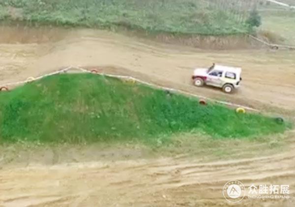 黄舣国际赛车场