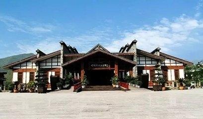 贵州土城红色旅游拓展