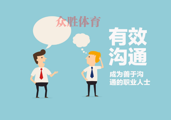 沟通与执行力培训