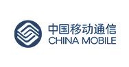 中国移动电信